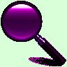 للبحث داخل السجل عن كافه البرامج المثبته والمحذوفه Registry Finder is 2.21.1